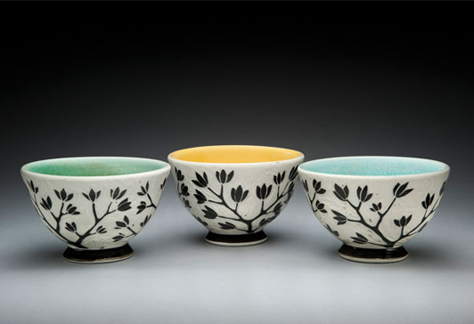 Botanical-Bowls