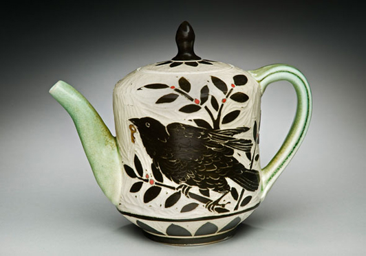 Crow-and-Key-Teapot4x6