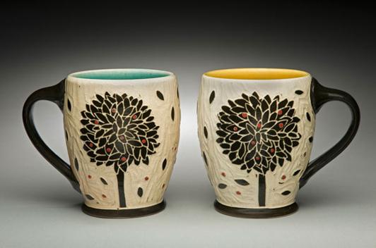 Tree-Mug-4x6